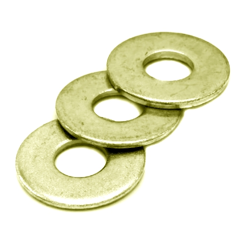 ALC 40196 3 Pack Nozzle Retainer Washer for ALC Deadman Handle