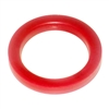 "ALC 40228 3"" Diameter Tank Closure Gasket for Pressure Tanks"