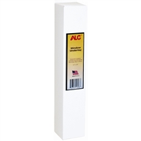 "ALC 40252 Window Underlay for all ALC Steel Cabinets(10 pc roll) 24"" x 120"""