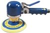 "Astro Pneumatic 300SP 6"" DAQ Random Orbital Sander with Pad"