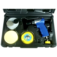 Astro 3050 Complete Sanding & Polishing Kit