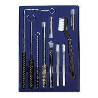 Astro 4544 Master Spray Gun Cleaning Kit