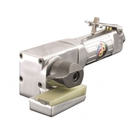 Astro Pneumatic DS1000 Door Skinning Tool Pneumatic