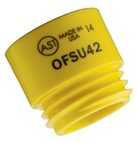 Assenmacher OFSU42 Subaru Oil Funnel Adapter