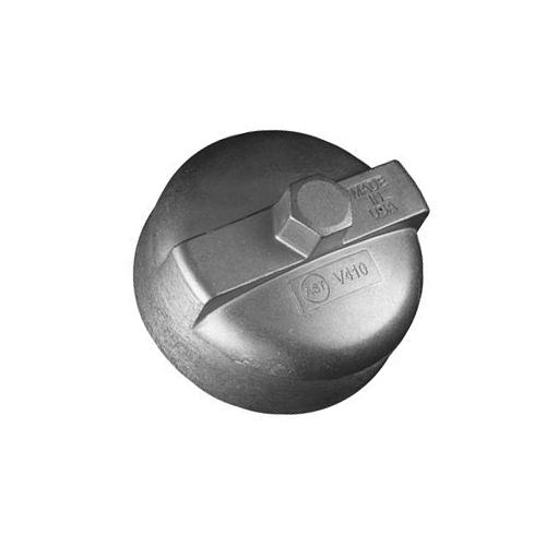 Assenmacher V410 86.5mm Oil Filter Wrench