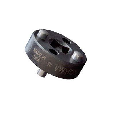 Assenmacher VW10352 VW/Audi Camshaft Adjustment Tool