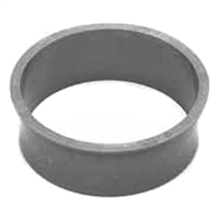 Atec T-1626 Reverse Clutch Outer Lip Seal Installer / Protector