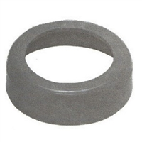 Atec T-1627 Reverse Clutch Inner Lip Seal Installer / Protector