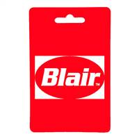 Blair 876 Bar-Hold Down For Paint Shaker