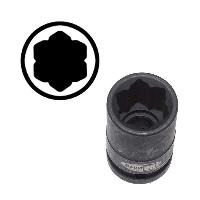 Baum Tools 000-5407 Maybach W221 S,Cl & Maybach Lug Bolt Socket