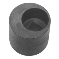 Baum Tools 323080 BMW Rear Axle Toe-In Setting Tool