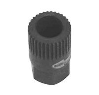 Baum Tools 3400 Multi-Tooth Adapter