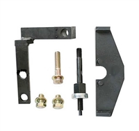 Baum Tools B118250K Mini Cooper Timing Kit