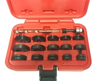 Baum Tools B2334053 Parking Sensor Installer Set