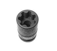 Baum Tools BS5BRAKE Audi S5 Brake Caliper Pin Socket 20mm