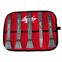 Bojo ATH-IW2-UNGL 5Pc Wire Installers Tool Set