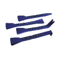 "Bojo ATH-W-PP ""Soft Touch"" General Wedge Tool Kit"
