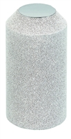 CPS Products ARXF AR212TR/300/400 Replacement Filter Core