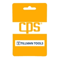 CPS CT499 Clutch Spanner Wrench Universal