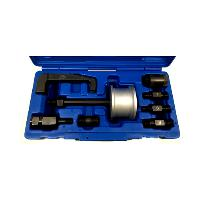 CTA 1094 Mercedes CDI Common Rail Injector Puller Kit