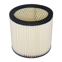 Cyclone 2055 Cartridge Filter for DC1500