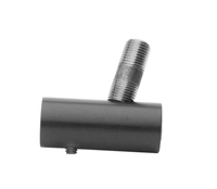 Cyclone 7005 14 CFM Delron Nozzle Holder Only ( Foot System)
