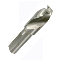 Dent Fix DF-1610 10.0mm HSCO Spot Weld Drill Bit (DF1610)