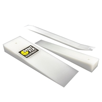 Dent Fix DF-609 Utility Wedge Set (DF609)