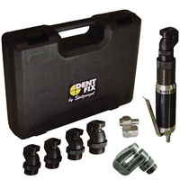 Dent Fix DF-MP050K Pneumatic Punch Kit (DFMP050K)