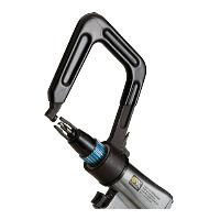 "Dent Fix DF-SPD48M 6"" C-Clamp for Spot Annihilator"