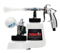 Dent Fix DF-Z010 Tornado Pulse Cleaning Gun with Reservoir (DFZ010)