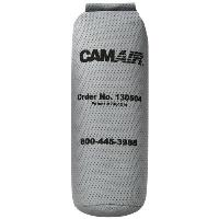Devilbiss Camair Replacement Desiccant Cartridge for CT30 Dryer