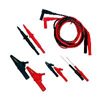 ESI 143 Automotive Test Lead Kit