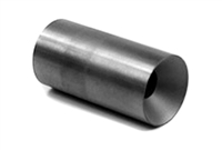 Everblast TCI-6  Tungsten Carbide Blast Gun Insert # 6, (WC) Short Straight Bore