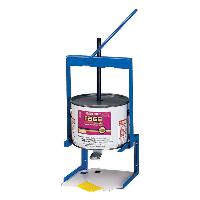 Evercoat 171 Putty Pusher Body Filler Dispenser