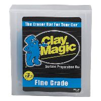 Evercoat 2200 Blue Clay Magic®