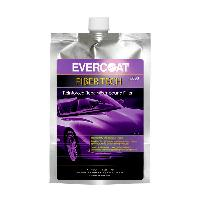 "Evercoat 633 Fiber Techâ""¢ Reinforced Filler, 1.79lb Pouch"