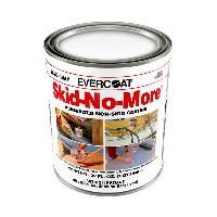 Evercoat 854 Skid-No-More Surface Coating, Quart