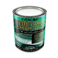 Evercoat 870 Vette Panel Adhesive, Quart