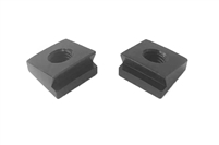 Caterpillar PT-6400-4A Replacement Feet for Universal Liner Puller Set of 2, Alternative