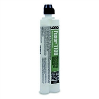 Fusor 108B Metal Bonding Adhesive, Medium, 7.6 oz