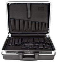 Gedore WK 1041 L  GEDORE Tool Case big empty