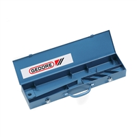 Gedore 8561-90  Sheet metal case for DREMO B