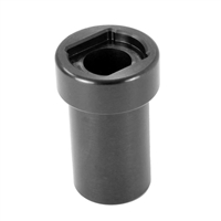 George's 340010 Pinion Gear Nut Socket, 54-92 Big Twin