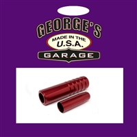 George's 620230 Main Drive Gear Seal Installer, 06-Pres Dyna, 07-Prres Twin Cams (Small Seal)