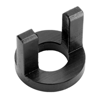 George's 660060 Driver Handle Wedge Spacer