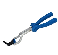 JM Auto Tools A2755 Fuel Feed Pipe Pliers