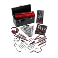 KD Gearwrench 83080 Aviation Introductory TEP Set