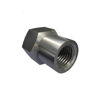 Klann Tools KL-0040-3009 Tension Nut