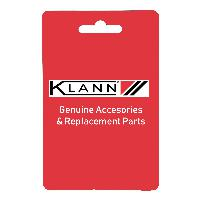 Klann Tools KL-0288-1005 Hose diam.12 x 2 mm, length 0,8 m